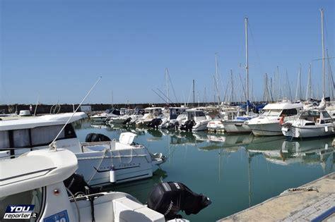 porto turistico di ostia porto turistico ostia lido youreporter it