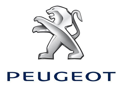 peugeot logo 2017 logo peugeot histoire image de symbole et embl 232 me