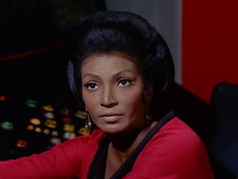 star trek sixties hairstyles the world s best photos of 1960s and television flickr