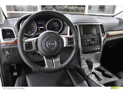 jeep limited inside volvo c30 also 2015 jeep renegade 4x4 limited in addition