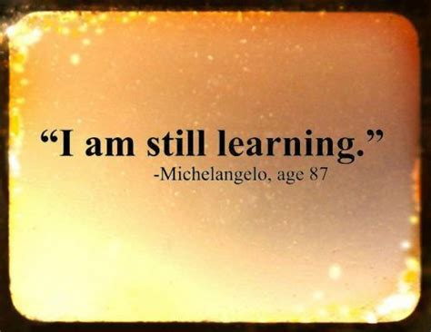 Why I Am Doing Mba by Learning Something New Quotes Quotesgram