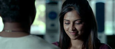 full hd video tamil songs download 1080p thalaivaa 2013 1080p full hd offical video songs