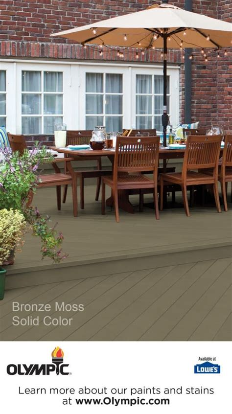 images  solid stain colors  pinterest