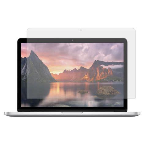 Screen Protector For Apple Macbook Pro 13inc 13 inch macbook pro accessories gadgets 4 geeks australia