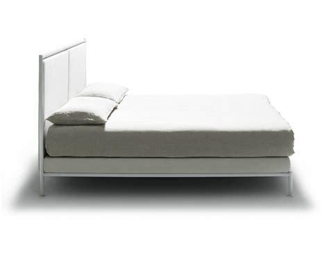 futon open de classic elegance and innovative design