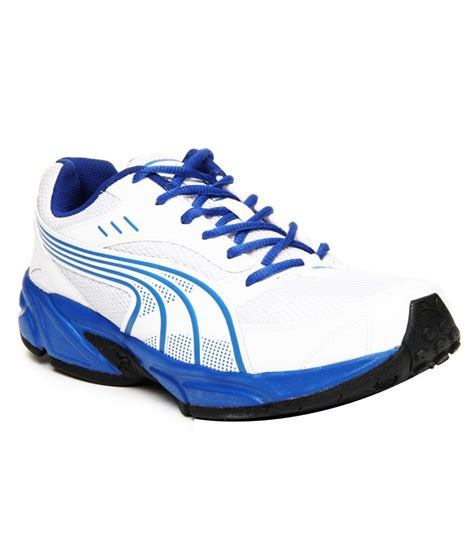 lightest sports shoes lightweight white sport shoes price in india buy
