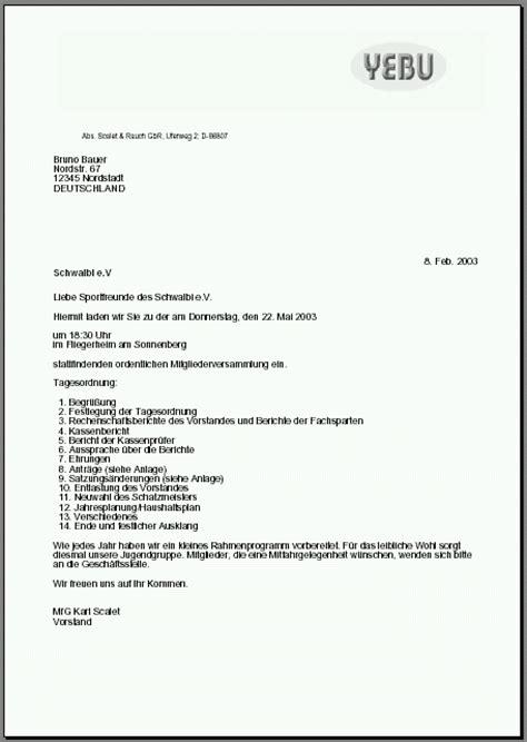Offizieller Brief Wo Steht Das Datum Bedienungsanleitung F 252 R Das Yebu Flugzeug Reservierungssystem