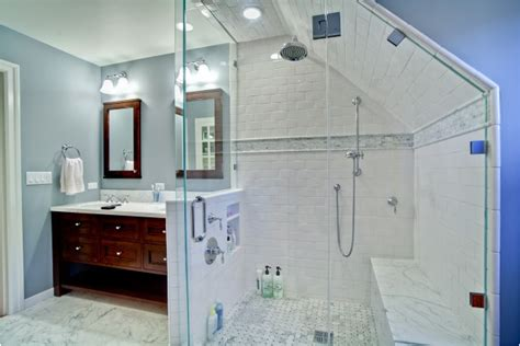 Traditional Bathroom Design Ideas Room Design Ideas Traditional Bathroom Design Ideas