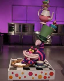 cake wars new season coming in june to food network canceled tv shows tv series finale