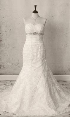 Vintage Wedding Hair West Midlands by Wedding Dress Gallery Vintage Wedding Dresses And Vintage