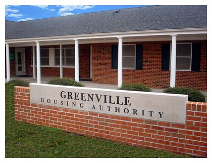 greenville housing authority housing authority of the city of greenville ghanc greenville nc