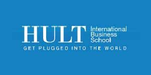 Mba Admissions Editing by Hult Time Mba Essay Writing Tips