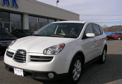 subaru tribeca black related keywords suggestions for 2006 tribeca