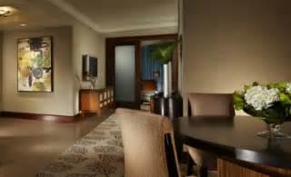 mandalay bay two bedroom suite mandalay bay 2 bedroom suite home and design home design