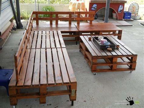 Ikea Wall Planter by Aprende A Reciclar Palets De Madera Para Convertirlos En