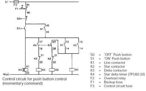 delta motor diagram impremedia net