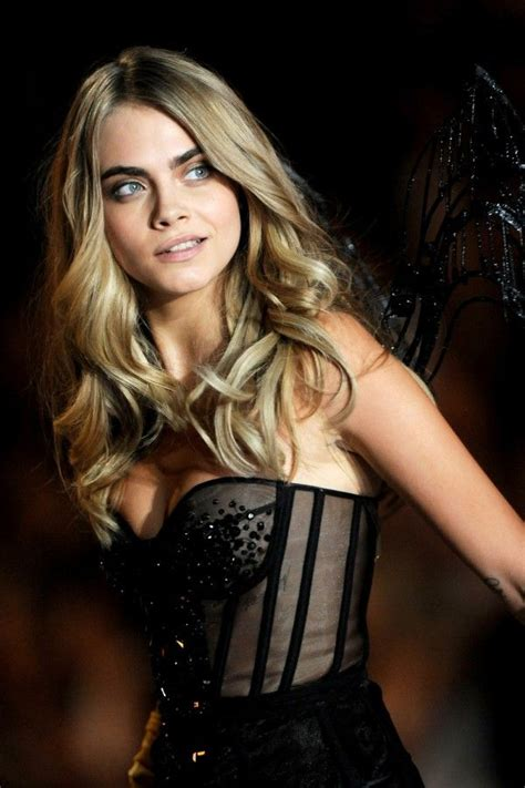 victoria secret model short hair all the amazing looks from the victoria s secret fashion