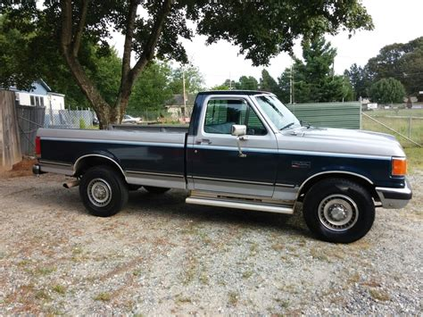 auto air conditioning service 1987 ford tempo engine control 1987 ford f250 diesel truck 4500 yelp