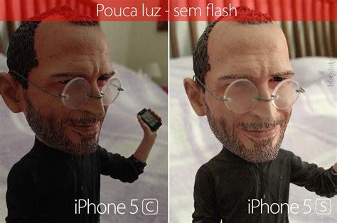 iphone 5s tudo sobre o novo aparelho appleweare