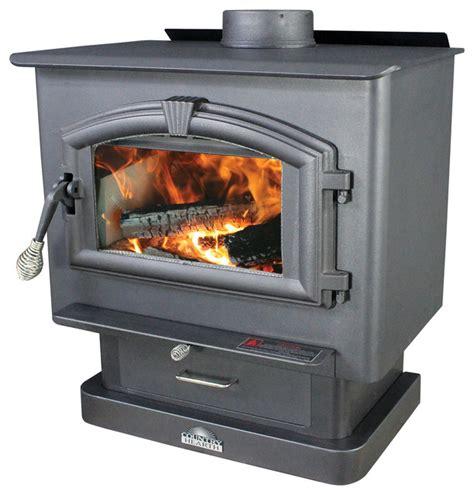 united states stove company medium epa certified wood