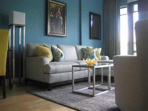 yellow gray and turquoise living room turquoise and yellow living room