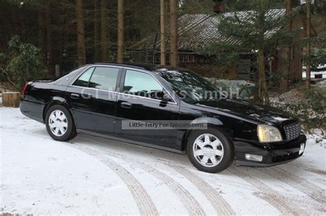 2001 cadillac dts problems cadillac engine module location get free image