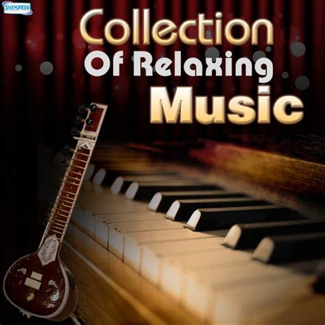 download mp3 free instrumental music collection of relaxing music songs download collection of