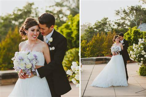 lydia + noah, kohl mansion wedding, burlingame, ca » hom