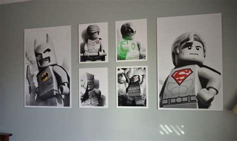 lego superhero bedroom best 25 lego boys rooms ideas on pinterest lego kids