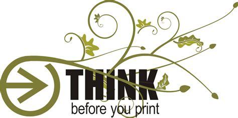 shrink to printable area ne demek think before you print by xtremeflier on deviantart