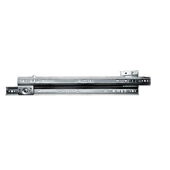 kv drawer slides 1300 buy the knape vogt 1300p zc 26 drawer slide side track