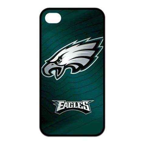 Chelsea Logo Pattern Jersey Iphone 4 4s Casing Cover eagles jersey cases philadelphia eagles jersey eagles jersey