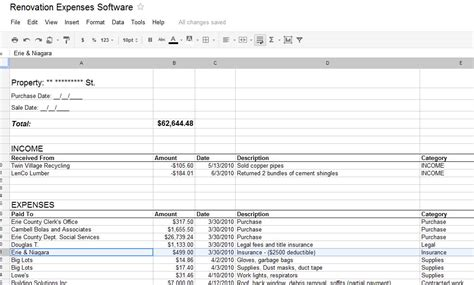 house construction schedule template excel search