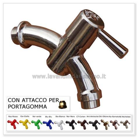 rubinetti esterni rubinetto giardino bonfante ru2009 lavandini da esterno