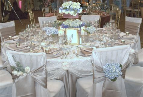 wedding reception table decorations pictures themed wedding table decor