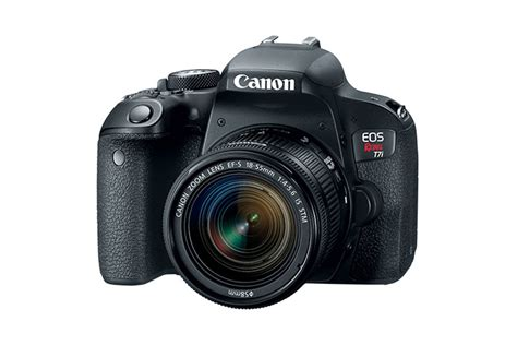 cannon digital canon eos digital slr cameras powershot digital cameras