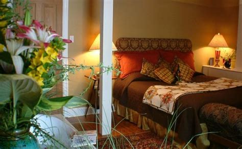 ruby suite romantic getaways in lancaster county pa