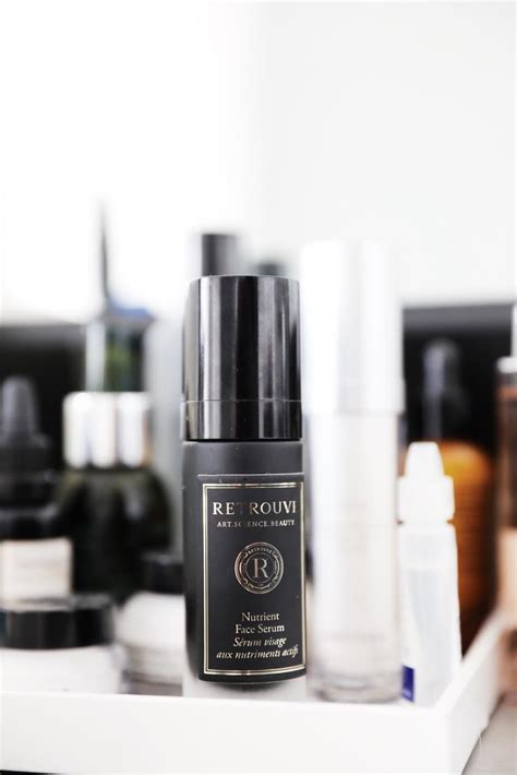 Serum Elips notsponsored 8 products for nyfw damsel in