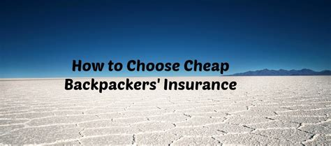 cheapest house insurance nz cheapest house insurance nz 28 images car insurance in us uk canada australia new