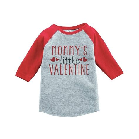 childrens valentines day shirts 1762 best images about jacob on labor