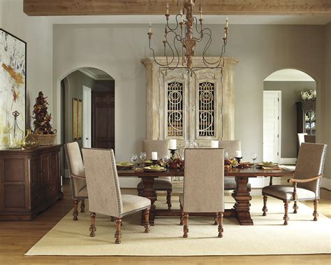 Dining Room Furniture Pittsburgh by Dining Room Furniture Pittsburgh Amish Dining Room