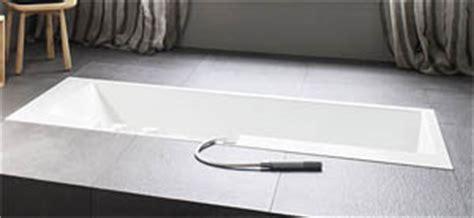marche vasche idromassaggio vasca idromassaggio doppia filo pavimento la scelta