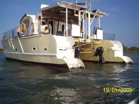 catamaran for sale charleston sc 2007 custom catamaran antares lagoon440 motoryacht for