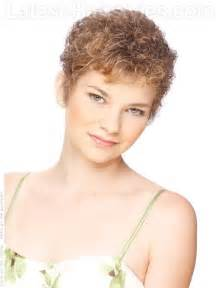 crop hairstyles for 50 short hairstyles very short curly hairstyles 2016 pictures very short curly hairstyles for