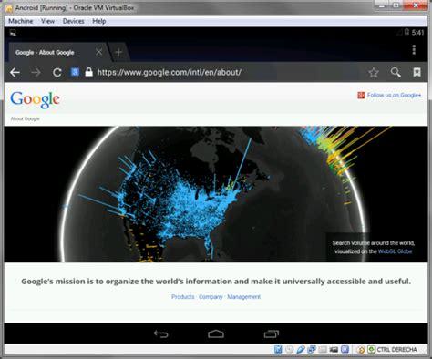 reset android x86 jak zainstalować android x86 na komputerze pc