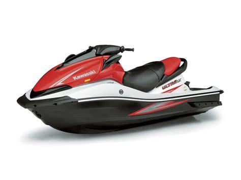 2012 Kawasaki Ultra Lx by Ultra Lx 2014
