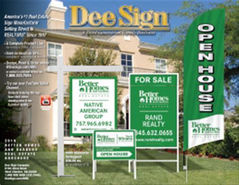 deesign catalogs