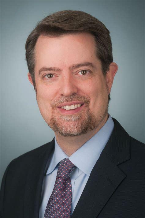 Mba Information Manager Robert Gordon by Pci S Gordon Congressional Leaders Pledge Dec Tria