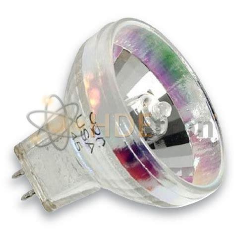 Kotak Musik Proyektor kodak carousel slide projector replacement bulb mr 13