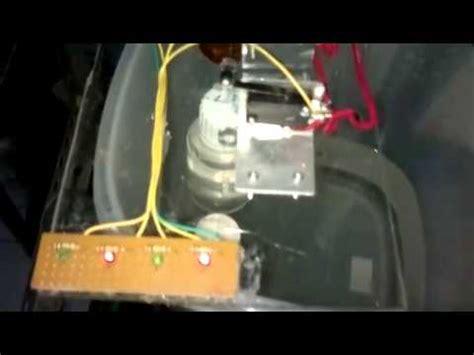 Power Switch Sakelar On Lu Listrik Bulat Bahan Plastik pengukuran dan perhitungan biaya untuk daya 1 fasa meng doovi